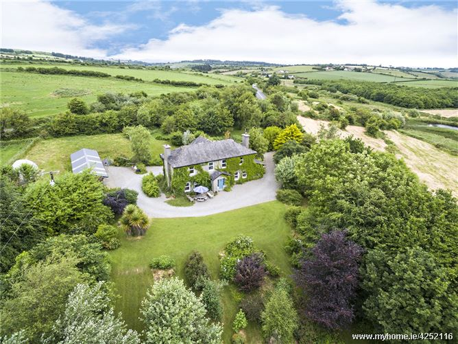 ThornbrookFr, Raheens, Kilmeaden, Co Waterford, X91 HD70