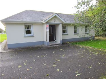 Photo of 12 Loughstown Holiday Village, Collinstown, Westmeath