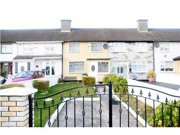 Photo of 135 Edenmore Crescent Raheny, Raheny,   Dublin 5