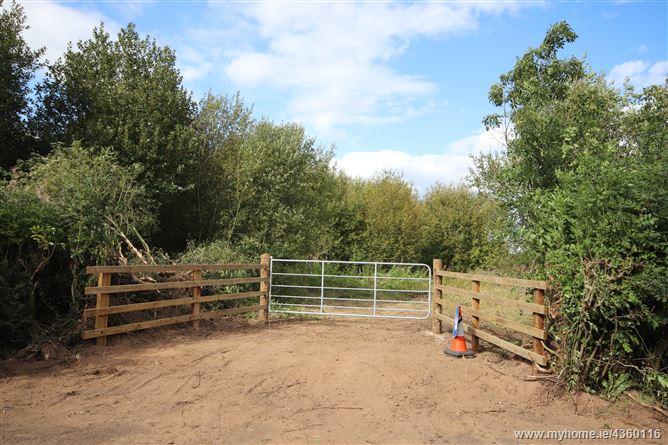 Main image for Site @ Crockaun, Suncroft, Curragh, Kildare