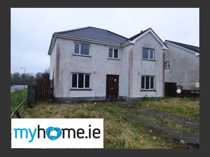 11 Coillte Bo, Loughglynn, Co. Roscommon