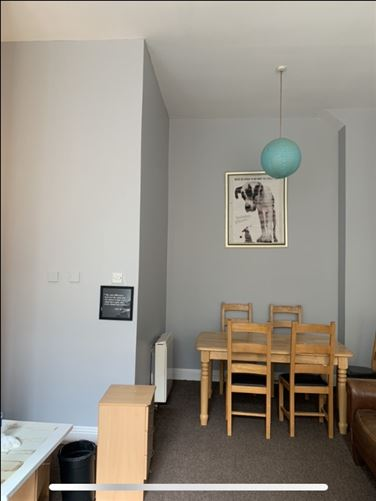 Main image for Apartment 10 Wolfe Tone street, North City Centre,   Dublin 1