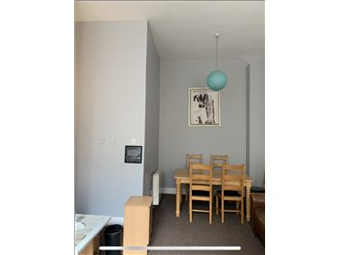 Main image of Apartment 10 Wolfe Tone street, North City Centre,   Dublin 1