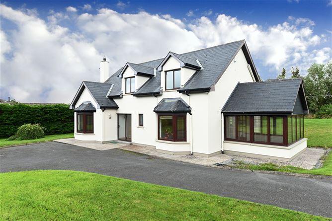 "Main image for ""Kestral Cottage"", Ballynoe, Ballinhassig, Cork"