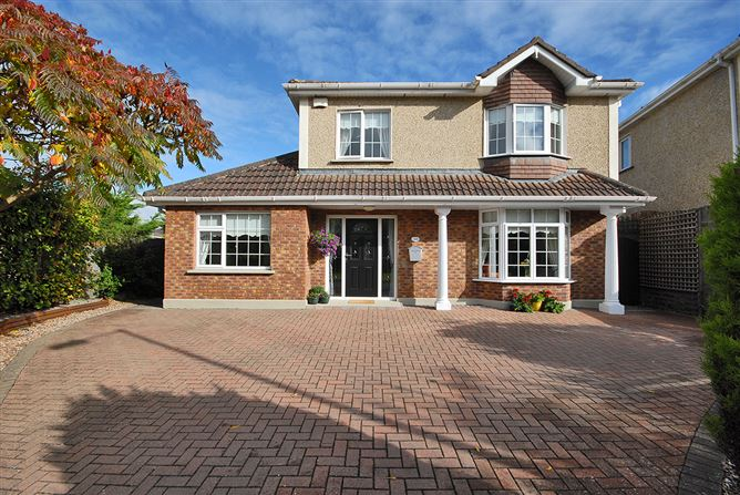 10 The Boyne Athlumney Abbey, Navan, Meath