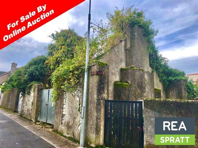 Main image for Davis Street, Dungarvan, Waterford