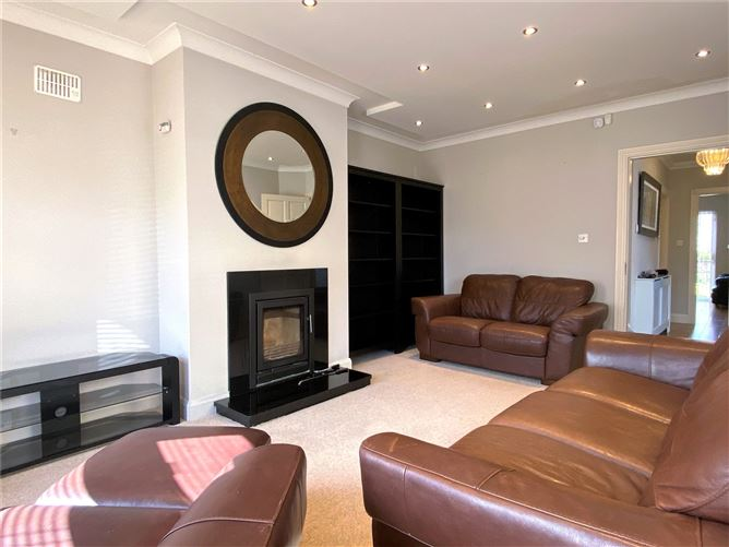 Main image for 68 Cuan Glas, Bishop O'Donnell Road, Taylor's Hill, Galway, H91 K02A