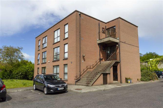 Main image for Kingston Lodge, Clonliffe Road, Drumcondra, Dublin 9