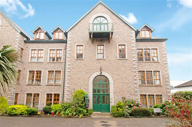Main image for Priory Court, Gorey, Wexford