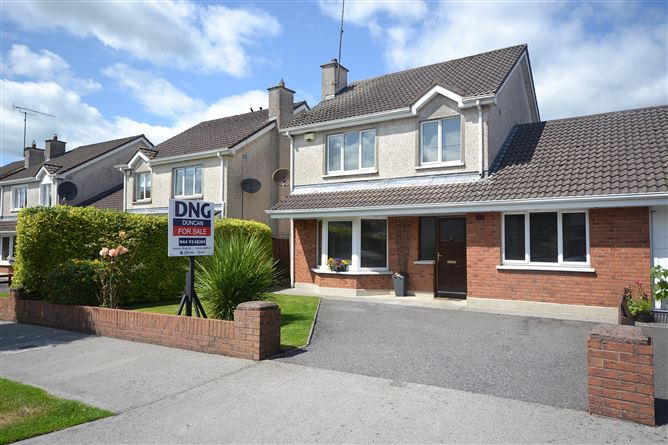 Main image for 71 College hill, Mullingar, Westmeath