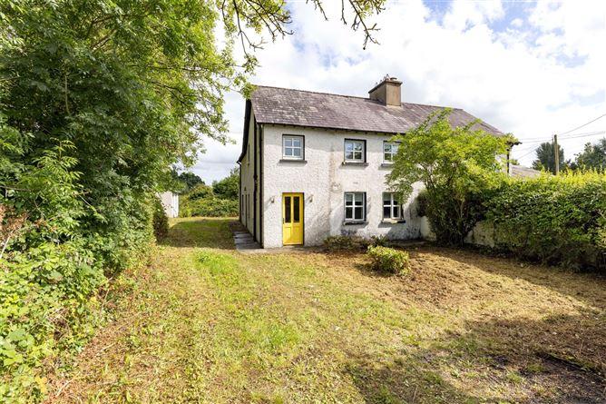 Main image for 1 Soldiers Cottage,Newtownclonbun,Trim,Co. Meath,C15C560