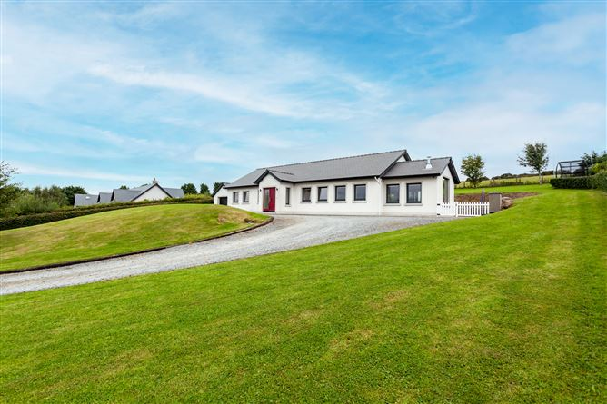 Main image for Bungalow on c. 0.8 Acre, Lisheen Road, Brittas, Dublin