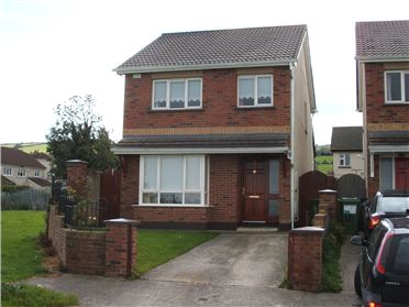 Main image of De Selby Court, Off the Blessington Road, Tallaght, Dublin 24