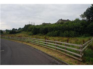 Main image of Glenlara Park, Westport, Mayo