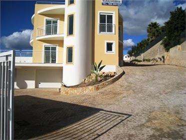 Photo of Albufeira, Algarve, Portugal