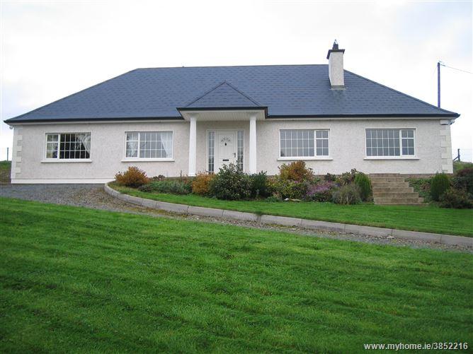 Coratean, Broomfield, Castleblayney, Monaghan
