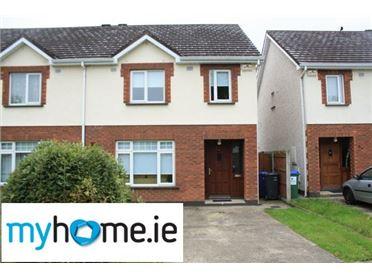 Photo of The Crescent, Kilteragh, Dooradoyle, Co. Limerick