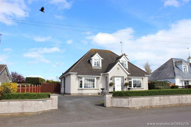 Somerset, The Burrow, Portrane, Donabate, County Dublin