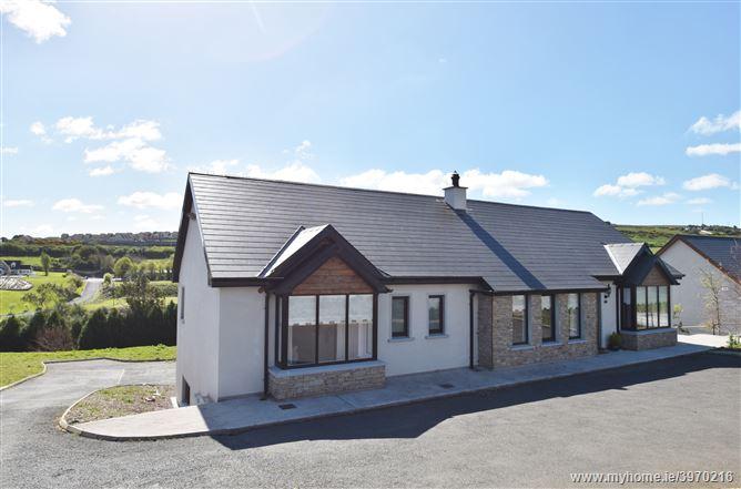Photo of 2 Blackstone View, Lower Killeens, Kileens, Cork
