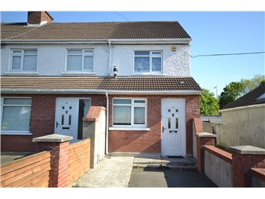 Photo of 37A Palmerstown Avenue, Palmerstown,   Dublin 20