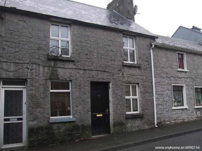 10 Creagh Road 10 Creagh Road, Ballinrobe, Co. Mayo, Castlebar, Mayo