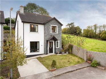 Main image of 18 Stony Park, Wexford Town, Wexford