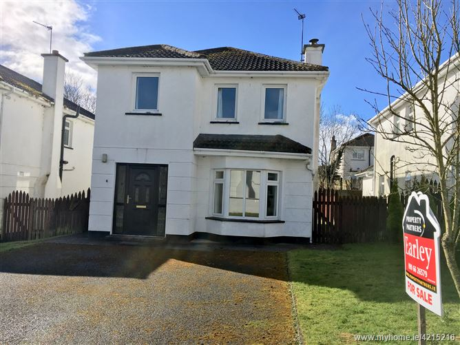 Main image of 9 Scahill Park, Ballinlough, Roscommon