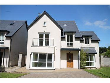 Photo of 17 The Vicarage, Carrs Hill, Douglas, Cork, T12 T8NH