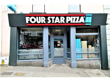 Main image of Ground Floor, 30 Peter Street, Drogheda, Co Louth