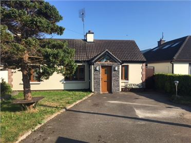 Photo of The Cottage, Callowhill Lower, Newtownmountkennedy, Wicklow