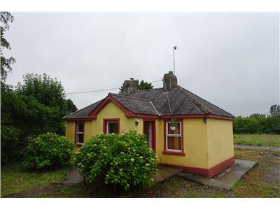 Boho Cottage, Woodpark, Lisnagry, Limerick
