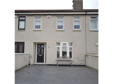 Photo of 3 Cherry Orchard Avenue, Ballyfermot, Dublin 10