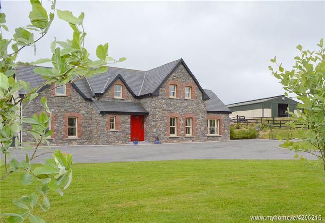 Ballynacole, Dungourney, Cork