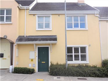 Main image of 3 Tullaskeagh Road, Roscrea, Tipperary
