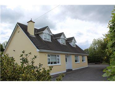 Photo of Curragh, Lissarda, Cork