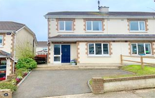 23 Springfield Court, Wicklow, Wicklow