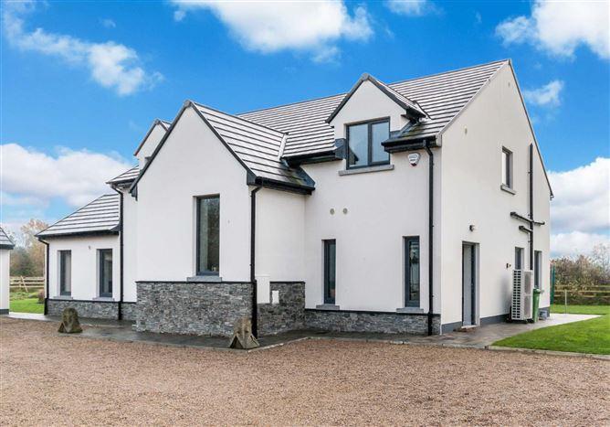 Main image for 5 Grangemore Manor, Brannockstown, Naas, Co. Kildare