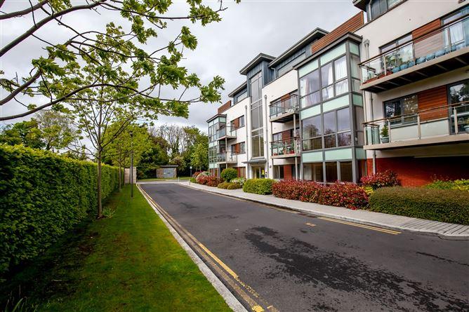 Main image for Apartment 12 Southmede, Ballinteer Road, Dundrum, Dublin, D16D769