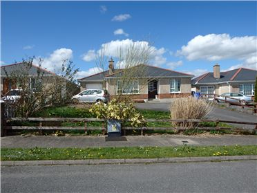 Photo of 24 Ryland Wood, Bunclody, Wexford