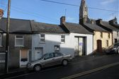 3, Cross Street, New Ross, Wexford