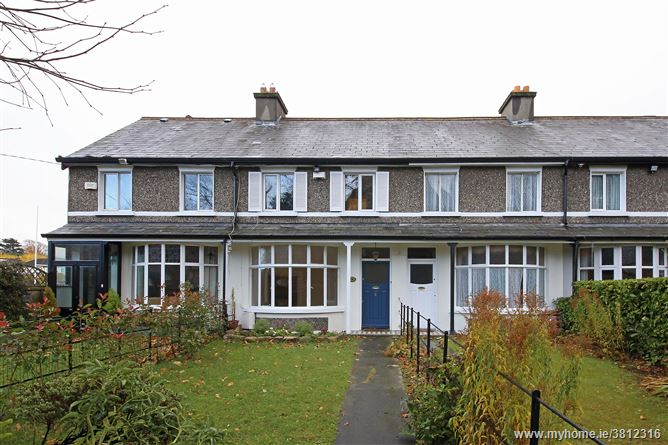 Photo of 2 Beaufort Villas Willbrook Road, Rathfarnham, Dublin 14