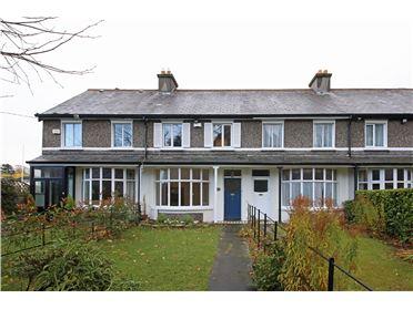 Photo of 2 Beaufort Villas Willbrook Road, Rathfarnham, Dublin 14