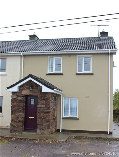 4 Rockfield NS, Faha, Killarney, Kerry