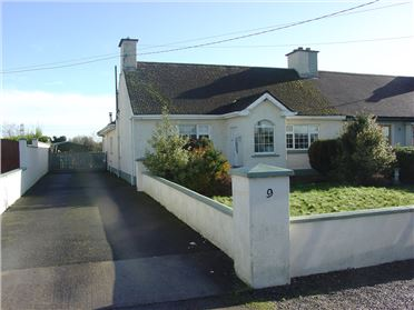 Photo of 9 Colecot Cottages, Lusk, Dublin