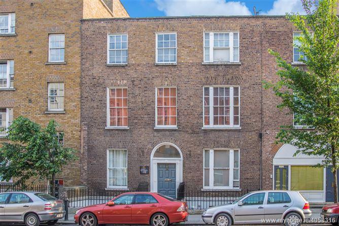 Photo of 73 Blessington Street , North City Centre, Dublin 7