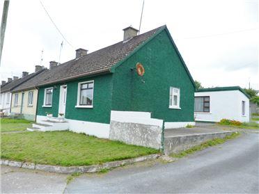 Photo of 14 Glencragga, Newmarket on Fergus, Clare