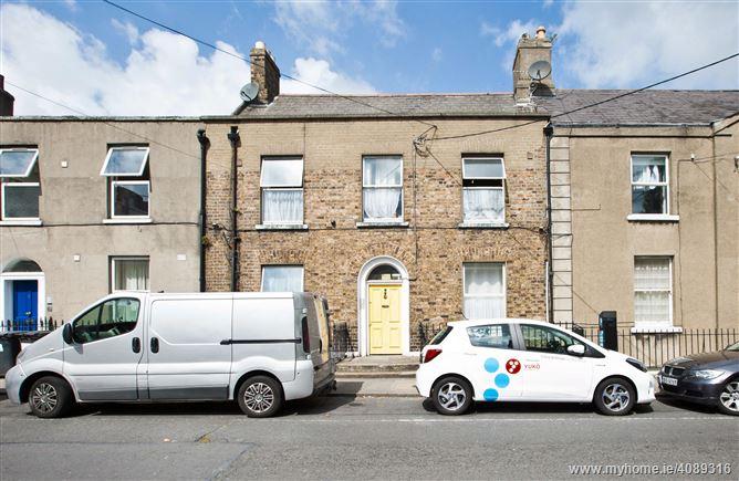 Photo of 4 Sallymount Avenue, Ranelagh, Dublin 6