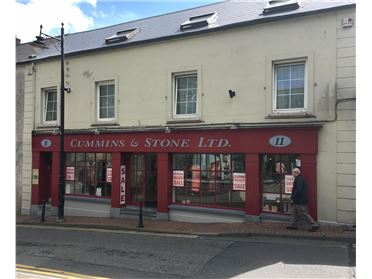Main image of 8-11, Conduit Lane, Waterford City, Waterford