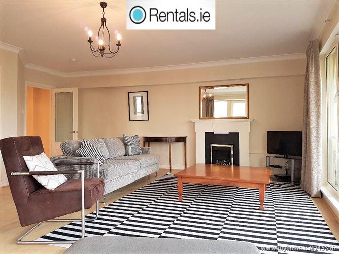 The Pines, Herbert Park Lane, Ballsbridge, Dublin 4