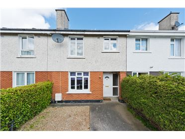 Photo of 26 Whitechurch View, Rathfarnham, Dublin 16
